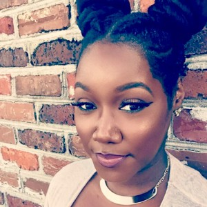 Queen Locs Beauty - Makeup Artist / Prom Entertainment in Charleston, South Carolina