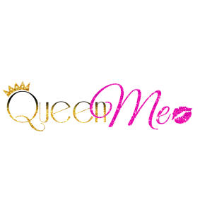 Queen Me - Makeup Artist / Halloween Party Entertainment in Hollywood, Florida