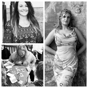 Queen Tarot - Tarot Reader / Psychic Entertainment in Cincinnati, Ohio