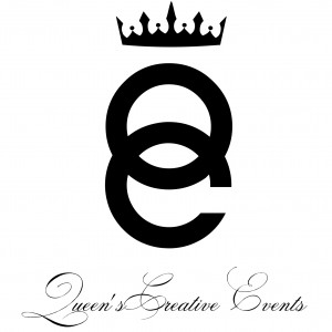 Queen's Creative Events - Wedding Planner in Antioch, California
