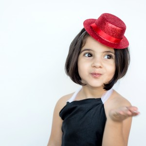 Queens Image Photography - Photographer in Plano, Texas