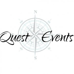 Quest Events & Consulting - Wedding Officiant in Toledo, Illinois