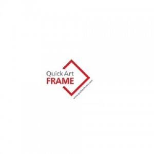 Quick Art Frame - Event Planner / Wedding Planner in Los Angeles, California