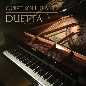 Quiet Soul Piano - Pianist in Orlando, Florida
