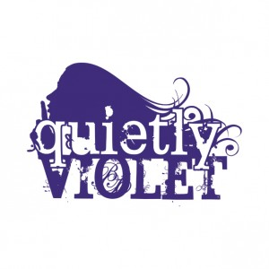 Quietly Violet - Classic Rock Band / Cover Band in Hamilton, Ontario