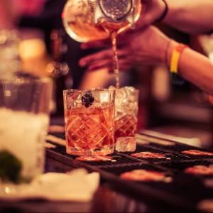 Quik Serv - Bartender in San Diego, California
