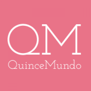 QuinceMundo - Choreographer in Denver, Colorado