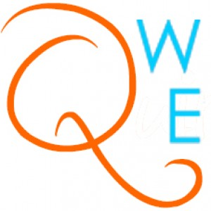 Quirky Weddings & Events