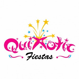 Quixotic Fiestas - Face Painter in Kearny, New Jersey