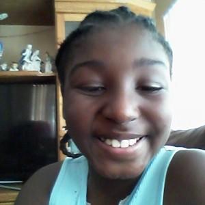 Qveenkyla - Soul Singer in Fort Lauderdale, Florida