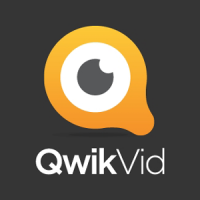 Qwikvid - Videographer / Video Services in Mira Loma, California