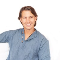 John Germain Leto - Motivational Speaker / Author in Laguna Beach, California