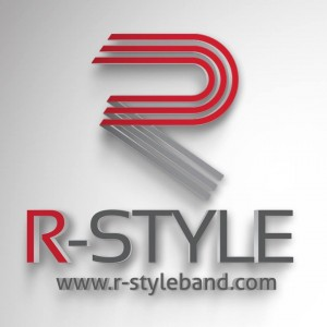 R-Style Band