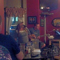 R-Way Unplugged - Acoustic Band in Williamsport, Pennsylvania
