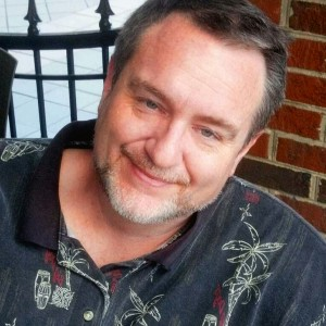 R. Lee Riley - Narrator in Salisbury, North Carolina