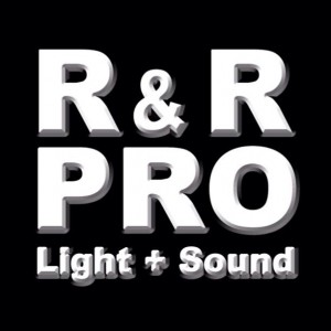 R & R PRO Light + Sound - DJ / Corporate Event Entertainment in Roslyn Heights, New York