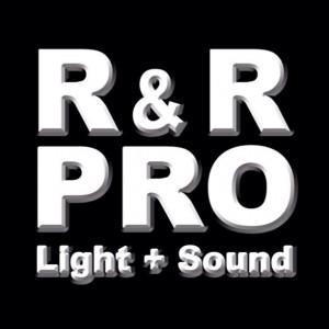 R & R PRO Light + Sound - DJ / Lighting Company in Roslyn Heights, New York