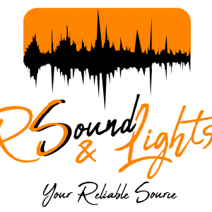 R S Sound & Lights - Sound Technician in Orlando, Florida