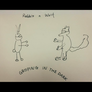 Rabbit n Wolf - Indie Band in Chicago, Illinois