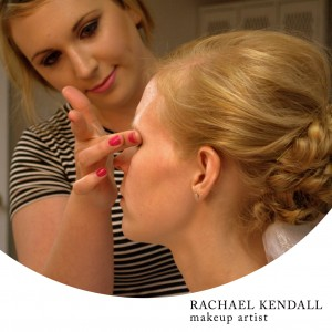 Rachael Kendall Makeup - Makeup Artist in Whitestown, Indiana