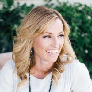 Rachel C. Swanson - Christian Speaker in Chino Hills, California
