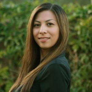 Rachel Delgado - Piano - Cover Band / Wedding Musicians in Las Vegas, Nevada
