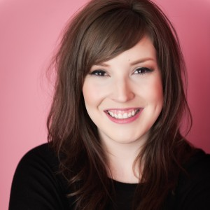 Rachel Halicks - Soloist - Wedding Singer in St Louis, Missouri