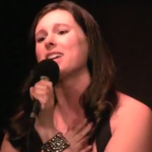 Rachel Handler - Broadway Style Entertainment / Opera Singer in Atlantic City, New Jersey