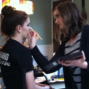 Rachel Mazur - Makeup Artist - Makeup Artist / Hair Stylist in Howell, Michigan