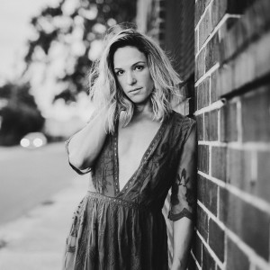 Rachel McGoye - Singer/Songwriter in Jacksonville Beach, Florida