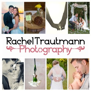Rachel Trautmann Photography - Photographer / Wedding Officiant in Honolulu, Hawaii