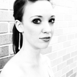 Rachel Williamson - Singing Pianist in Bay Area, California