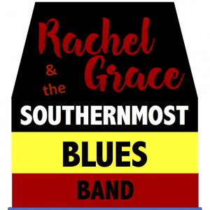 RachelGrace & The Southernmost BluesBand - Blues Band in Key West, Florida