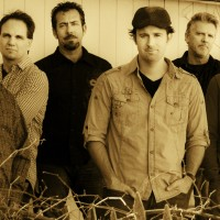 Racing Gravity - Christian Band / Gospel Music Group in Cedar Hill, Texas