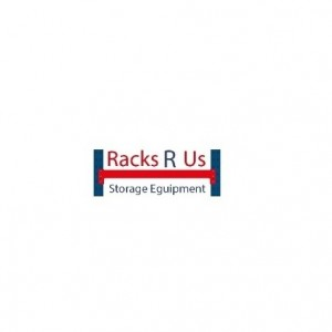 Racks R Us IRVINE - Caricaturist in Irvine, California