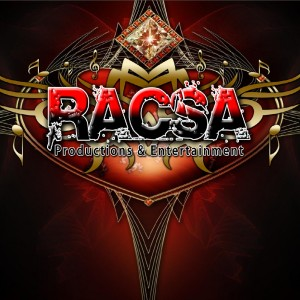 Racsa Productions & Entertaiment - DJ in Orlando, Florida