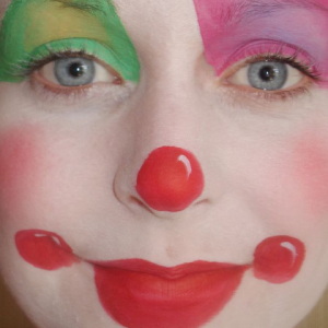 Radiant Creationz - Face Painter in Houston, Texas