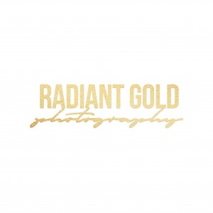 Radiant Gold Photography - Photographer / Portrait Photographer in Fayetteville, North Carolina