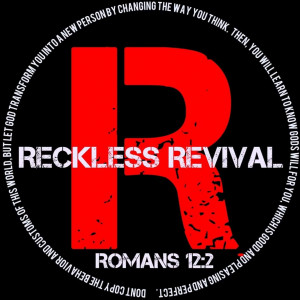 The Reckless Revival Band - Christian Band in Pineville, Missouri