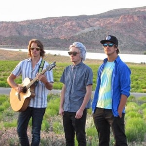 Radical Rhapsody - Wedding Band / Acoustic Band in Salt Lake City, Utah