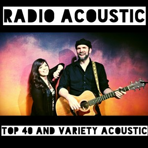 Radio Acoustic - Acoustic Band in Willmar, Minnesota