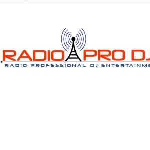Radio Pro DJ's - Mobile DJ / Outdoor Party Entertainment in Springfield, Illinois