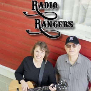 Radio Rangers - Party Band in Sioux City, Iowa