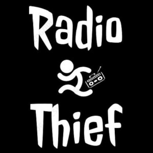 Radio Thief - Cover Band in St Louis, Missouri
