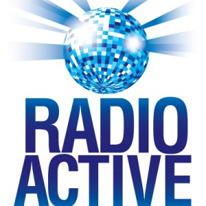 RADIOACTIVE Entertainment - Cover Band in Toronto, Ontario