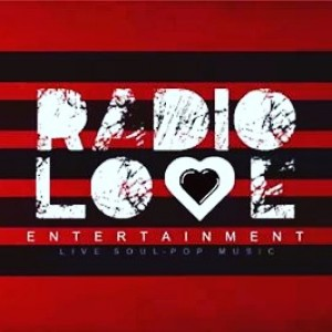 Radiolove - Wedding Band in Jacksonville, Florida