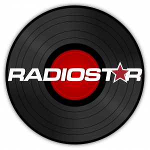 Radiostar - Cover Band in New York City, New York