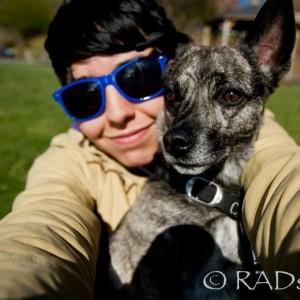 RADskillZ Photography