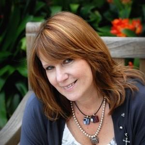 Rae-Ann Ruszkowski - Leadership/Success Speaker in Marlton, New Jersey