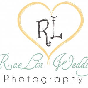 RaeLin Photography - Photographer in Ashland, Kentucky